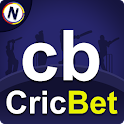 CricBet - Live Cricket Game