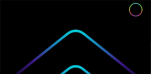 Energy Ring Galaxy S10 E 5g Battery Indicator Apps On Google Play