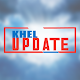Download Khel Update For PC Windows and Mac