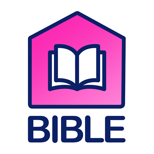 Study Bible for women
