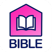 Study Bible for women