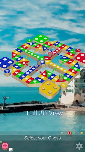 Download Aeroplane Chess 3d Network 3d Ludo Game Free For Android Aeroplane Chess 3d Network 3d Ludo Game Apk Download Steprimo Com