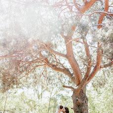 Wedding photographer Andrey Solovev (andrey-solovyov). Photo of 03.04.2017
