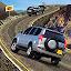 الأحد سباق 3D: سيارة ألعاب 3D icon