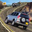 Speed Maniac: Car Games 2020 icon