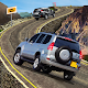 Offroad Prado Car Drifting 3D: New Car Games 2019 APK