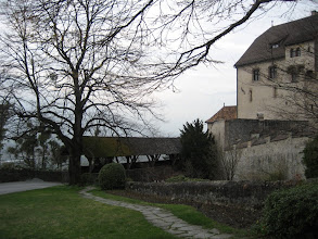 Photo: Schloss Vaduz