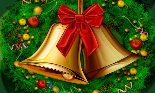 Malayalam Christmas Songs