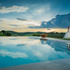 Wedding photographer Davide Testa (torinofoto). Photo of 06.06.2018