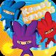 Kemet Rangers (game)