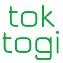Toktogi: A Korean-English Popup Dictionary