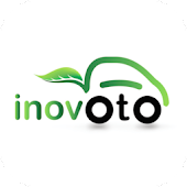 Inovoto conversion AutoPropane