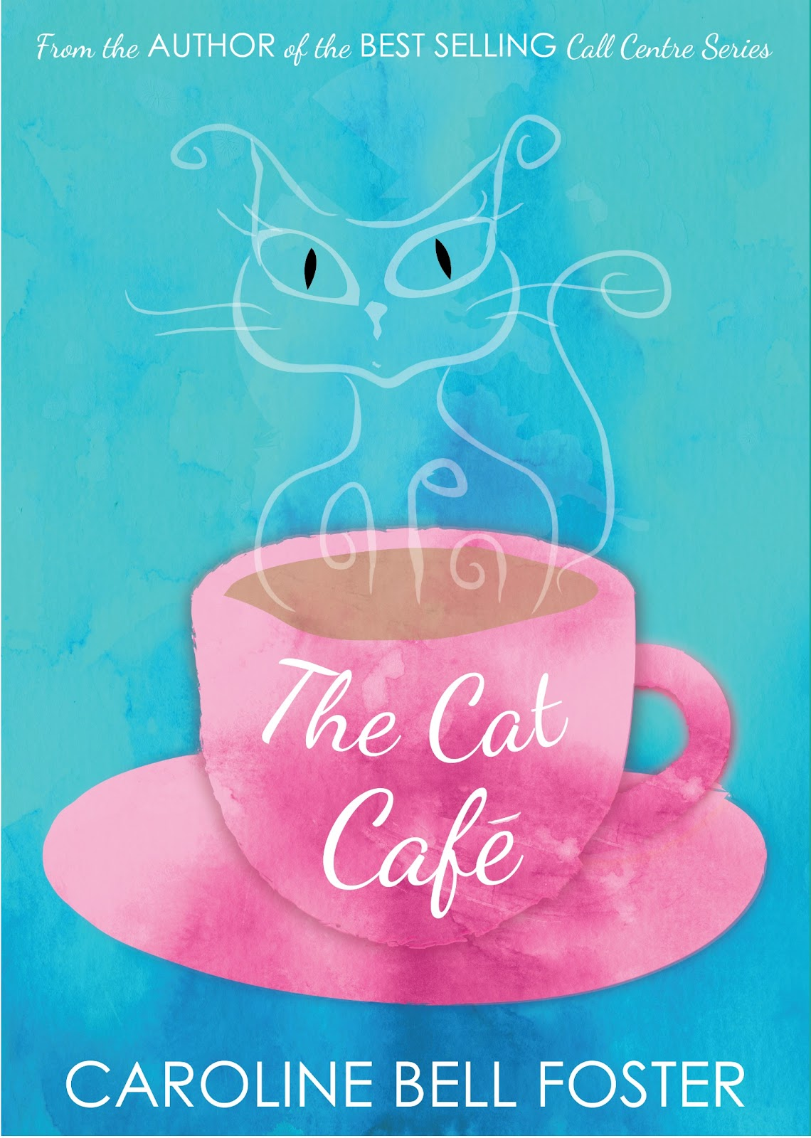 smaller The Cat Cafe - front cover.jpg