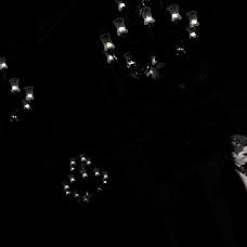 Wedding photographer Andrei Branea (branea). Photo of 16.09.2016