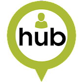 University of Cumbria Hub