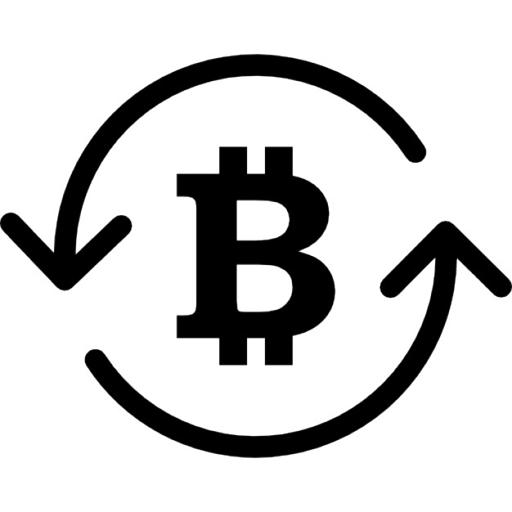 bitcoin problémák binomo bináris opciók
