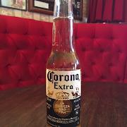 Corona Bottle 330ml