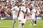 ? Neymar krijgt wind van voren bij rentrée, maar haalt zijn gram en vloert Matz Sels met fantastische omhaal