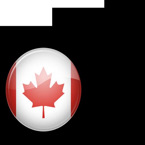 App Insights: The Dock 92 3 Radioplayer Canada App Rock
