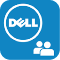 Dell PartnerDirect icon