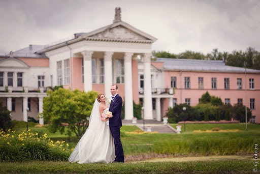 Wedding photographer Yuliana Vorobeva (JuliaNika). Photo of 22.08.2014