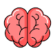 Download Stroke Dating - have fun, save lives For PC Windows and Mac