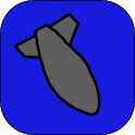 Atomic Bomber icon