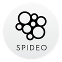 Spideo Movies icon