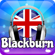 Blackburn radio app: free Blackburn radio stations