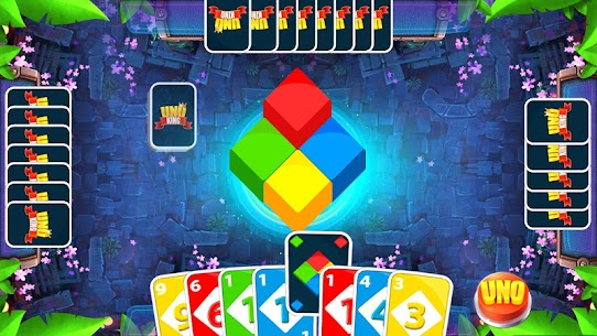 UNO King™ Apk Latest Version Download For Android 5