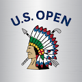 117th U.S. Open Golf Championship APK