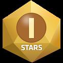 스타즈 for 인피니트(INFINITE) icon