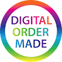 Digital Order Made APK icon