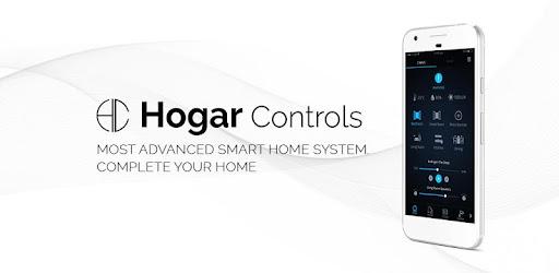 Приложения в Google Play – Hogar Mini