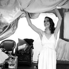 Düğün fotoğrafçısı Nilüfer Nalbantoğlu (nalbantolu). 25.02.2019 fotoları