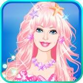 Mafa Mermaid Makeover