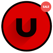 Umbra - Icon Pack