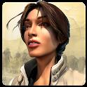 Syberia (Full) icon