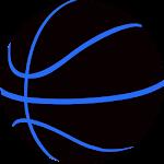Basketball 33 icon