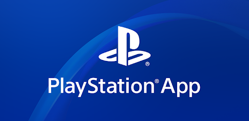 PlayStation App - Apps on Google Play