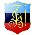Singstudenten icon