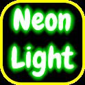 Neon Light Board