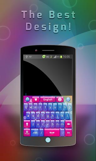 Lumia Apps:建立「多邊形」或「漸變色」圖片美化 8.1 開始畫面背景 | BLOGJACK