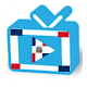 Download Teve Dominicana TV Radio v3 For PC Windows and Mac