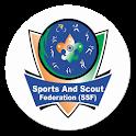 SSF - Management icon