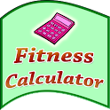 BMI Calculator For Men & Women icon