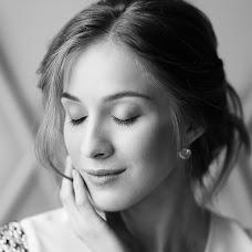 Wedding photographer Svetlana Chepurnaya (chepurnaya). Photo of 10.05.2016