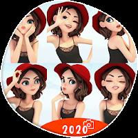 beauty selfie camera-2020