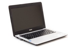 Asus   R301LA Drivers  download