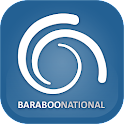 Baraboo National Bank Mobile